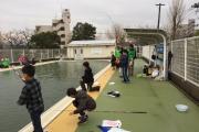 160306_則松小学校017
