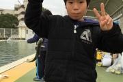 160306_則松小学校020