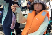 170827_あゆみの会海釣り大会01