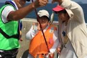 170827_あゆみの会海釣り大会10