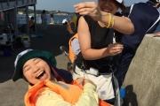 170827_あゆみの会海釣り大会03