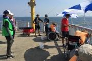 170827_あゆみの会海釣り大会06