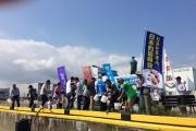 171008_苅田稚魚放流01