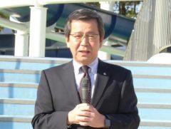 開会式_松本県会議員